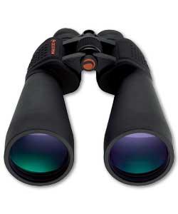 Celestron 15x70 SkyMaster Binoculars - Meade Telescopes, Celestron