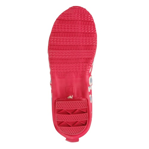 dkny children. dkny opaque tights. dkny jeans stores. dkny ny4329. dkny ties ...
