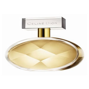 Celine Dion Sensational Moment is the successor of the fragrance Sensational and it is also this years limited edition. Sensational Moment is inspired by sunny summer rays, preserving the magic of the moment in a golden bottle. The perfume is created - CLICK FOR MORE INFORMATION