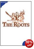 Cenega The Roots PC