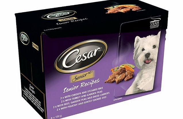Cesar Dog Food Cheapest