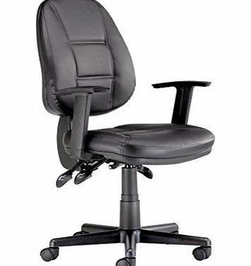 Lhs Home Office Furniture