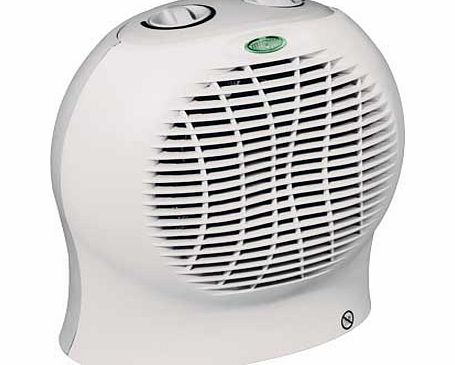 challenge 3kw upright fan heater review compare prices. Black Bedroom Furniture Sets. Home Design Ideas