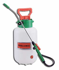 http://www.comparestoreprices.co.uk/images/ch/challenge-5-litre-pressure-sprayer.jpg