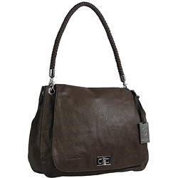 Chameleon Mendoza Shoulder Bag product image