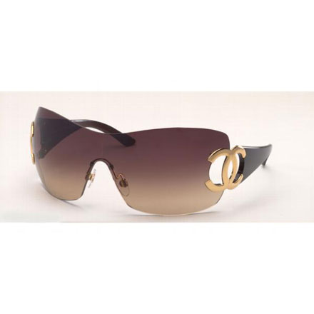 566a641b7d Chanel Sunglasses Prices In Egypt