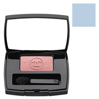 Chanel Eyes - Eyeshadows Ombre Essentielle Soft Touch Eyeshadow Cinnamon - Ombre Essentielle comes i - CLICK FOR MORE INFORMATION