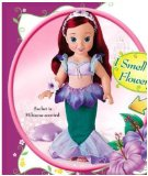 "Disney Princess 12"" Soft"
