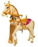 Disney Charming Horses - Sleeping Beauty