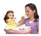 Disney Princess Little Princess Teatime with Me