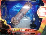 Doctor Who Micro Ship Judoon Patrol Ship