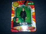 Doctor Who Series 3 The Master 5In Figure