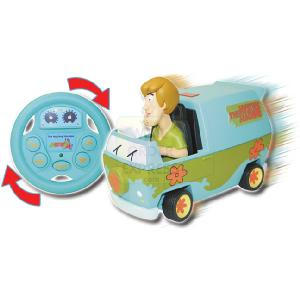 http://www.comparestoreprices.co.uk/images/ch/character-options-scooby-doo-drive-and-steer-kooky-vehicle.jpg