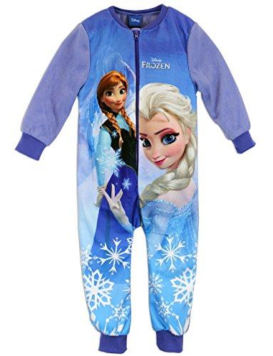 Disney clothing adults uk