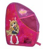 Bratz Musical Starz Mono Strap Backpack - Brand New Design!!