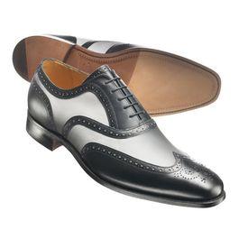 Charles Tyrwhitt Mens Shoes