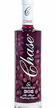 Chase Raspberry Liqueur 50 cl product image