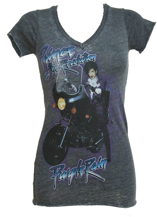 East Coast AF: Meet PEIs salty new T-shirt company