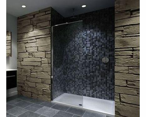 700mm Shower Enclosures