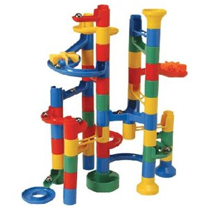 Marble Tower Toys 31