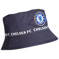 chelsea sportswear reviews 845e1f2cf1e