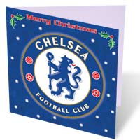 Chelsea Christmas Card Gift Box. - review, compare prices ...