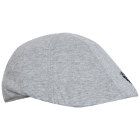 Chelsea Duckbill Cap - Grey. product image