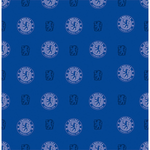 Chelsea Wallpaper Review Compare Prices Buy Online