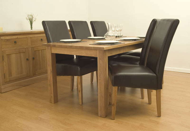 Remarkable dining furniture cheltenham 6ft solid oak dining table 800 x 551 · 61 kB · jpeg