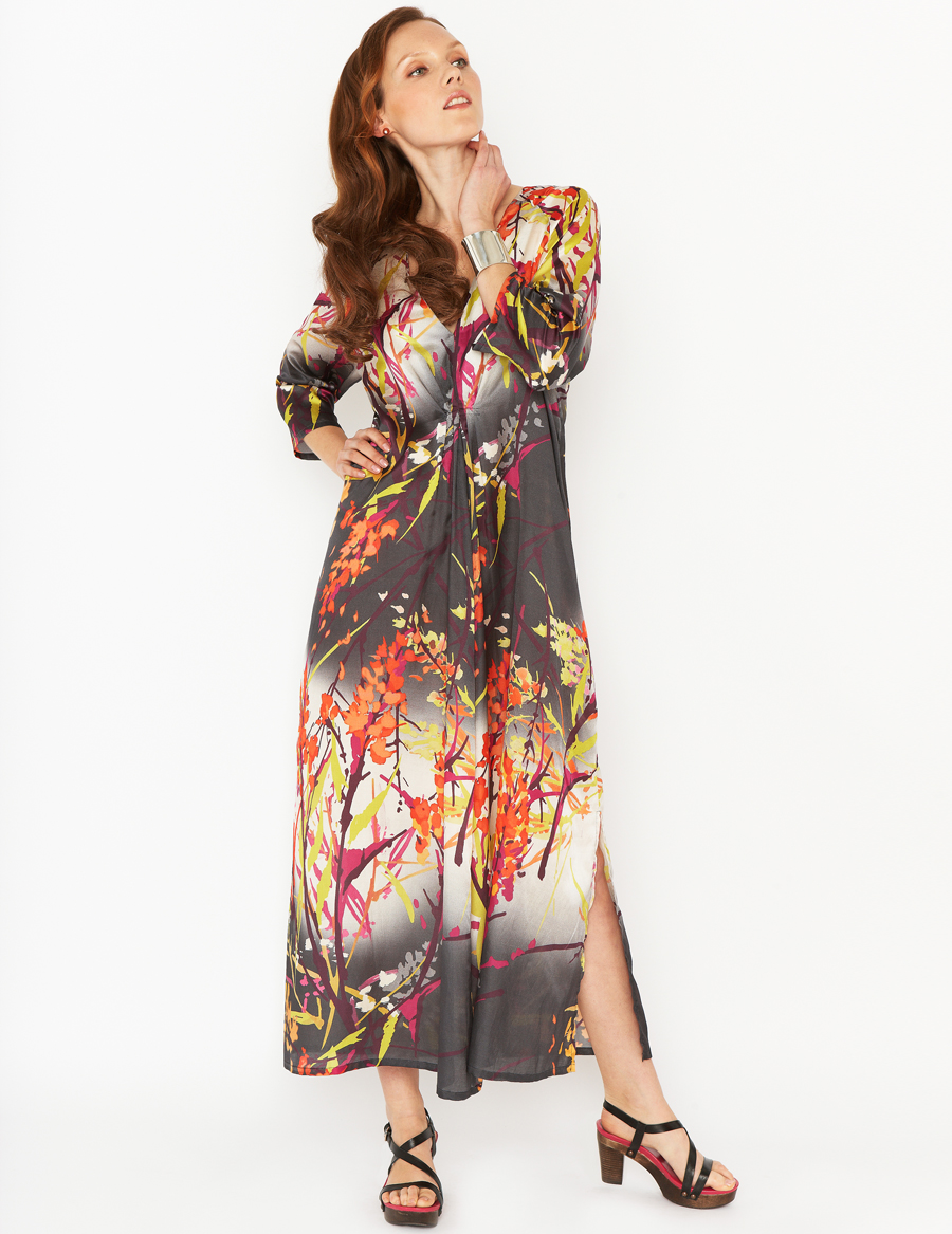 cherry womens clothes