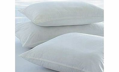Chic at Home 4 X Cushion Inners/Pads Size 18`` X 18`` Inch product image