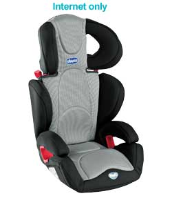 chicco baby car seats. Black Bedroom Furniture Sets. Home Design Ideas