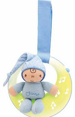 Chicco Baby Gifts And Toys