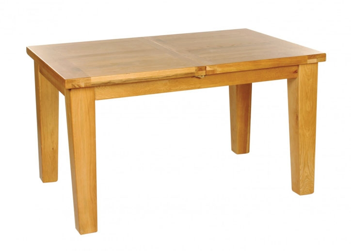 american end table : chiltern grand oak extending dining table  from www.comparestoreprices.co.uk size 724 x 517 jpeg 72kB