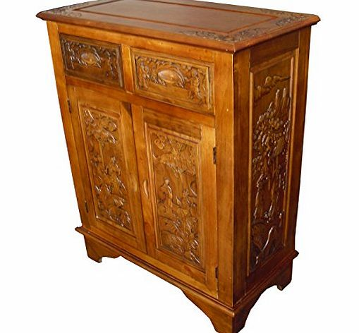 China warehouse direct chinese furniture handcarved for Asian furniture uk