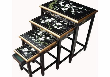 Compare prices of chinese furniture read chinese for Oriental furniture warehouse