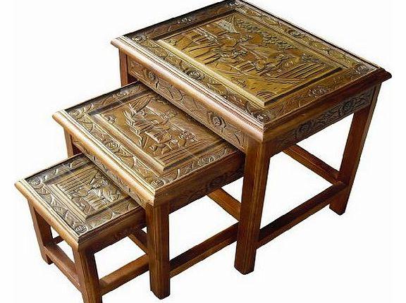 Oriental furniture china warehouse direct oriental chinese for Oriental furniture warehouse
