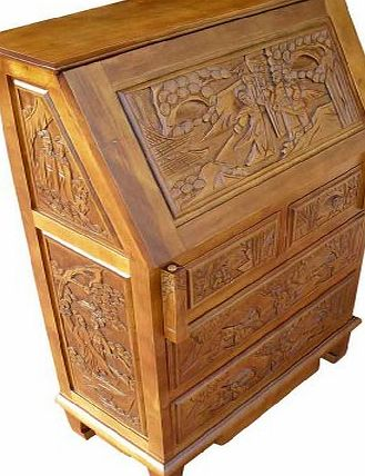 Compare prices of oriental furniture read oriental for Oriental furniture warehouse