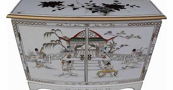 China warehouse direct chinese oriental furniture white for Oriental furniture warehouse