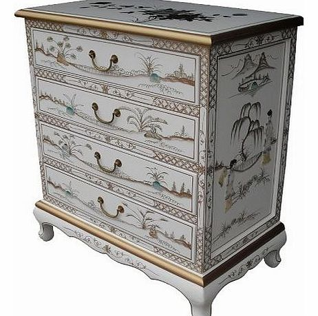 Other chest of drawers for Oriental furniture warehouse