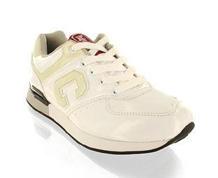 chipie shoes reviews