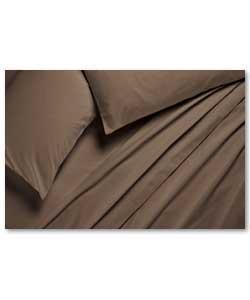 flat sheets super kingsize. Black Bedroom Furniture Sets. Home Design Ideas