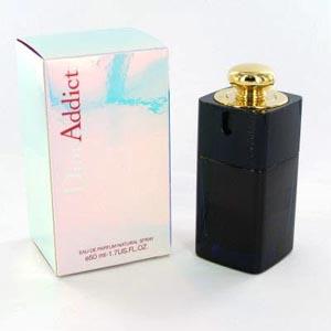 dior perfume wallpaper - photo #43