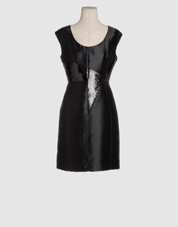 CHRISTIAN DIOR BOUTIQUE DRESSES 3/4 length dresses WOMEN on YOOX.COM
