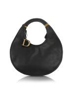 Тенденции постоянно меняются, но копии сумка dior оригинал цена сумки louis vuitton и женскую кожаную сумку купить...