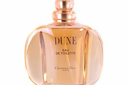dune perfume in the united kingdom