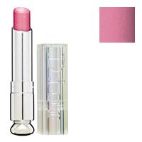 dior lipstick in Slovenia