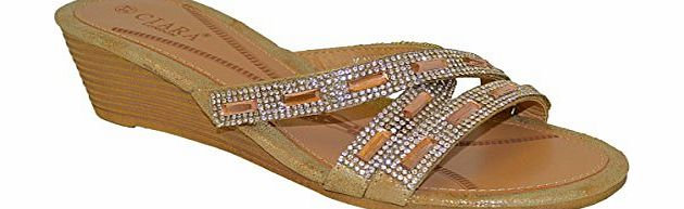 compare prices of sandals read sandal reviews amp buy online