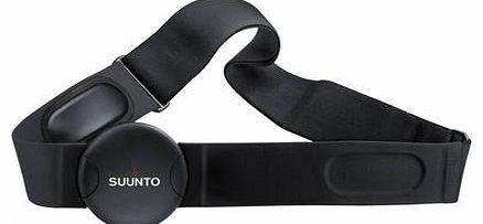 Suunto Dual Comfort Heart Rate Belt