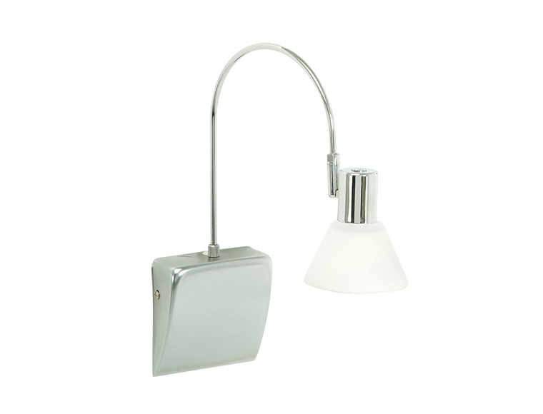 Drop light designed for use with our mirrors and bathroom cabinets - CLICK FOR MORE INFORMATION